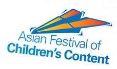 Festival of Children's Content