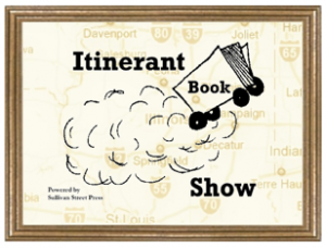 Itinerant Book Show