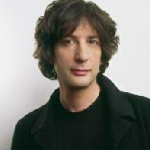 Neil Gaiman | Photo: Kimberly Butler