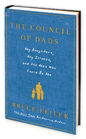 council-of-dads