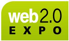 web 20 logo
