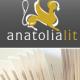 Anatolia Lit