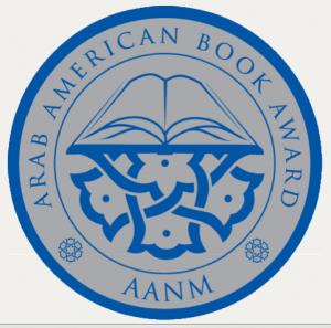 Arab American Book Prize