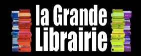 le grande librarie