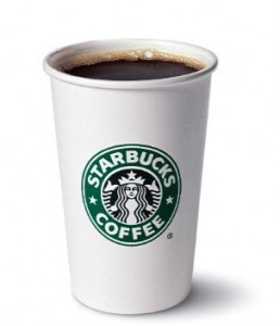 http://publishingperspectives.com/wp-content/uploads/2010/06/starbucks-coffee-258x300.jpg