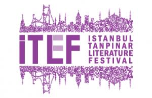 tanpinar literature festival