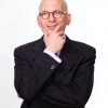 "Seth Godin credits Amazon with ushering in a ""golden age"" for books."