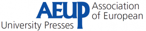 Association of European University Presses