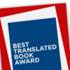 best translated book award