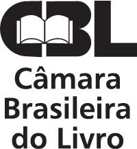 camara brasileira do livro