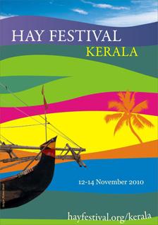 Hay Festival Kerala
