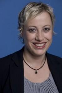 Annabella Weiss