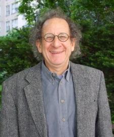 mike shatzkin