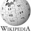 Wikipedia-en-logo