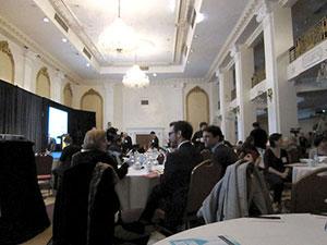 mediabistro ebook summit conference