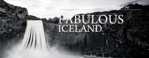 Fabulous Iceland