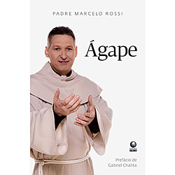Agape by Padre Marcelo Rossi