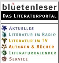 bluetenleser.de