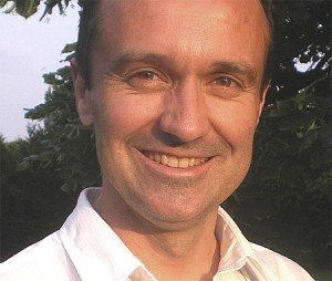 Jouve Emmanuel Benoit