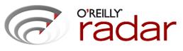 OReilly Radar blog