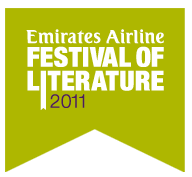 Emirates Festival of Literature
