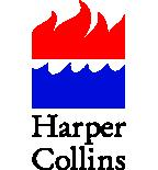 HarperCollins is balking at the current terms.