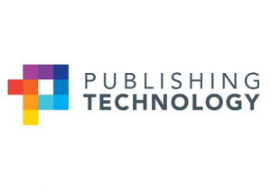 Publishing Technology