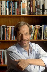 Roberto Feith
