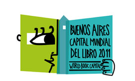 world book capital 2011