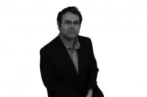 Kirk Bowe, CTO, TradeMobile