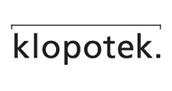 Klopotek logo