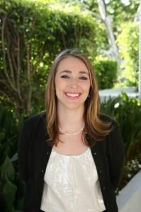 Erin L. Cox