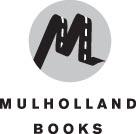 Mulholland Books logo