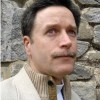 The author's husband, Michael J. Sullivan has earned a respectable living self-publishing e-books...