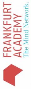 Frankfurt Academy