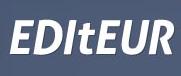 editeur logo