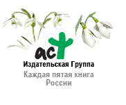 ACT Russia