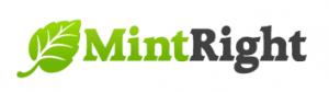 MintRight