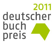 German Book Prize 2011