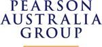 Pearson Australia Group