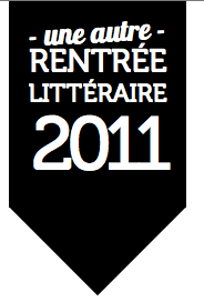 France's Rentree Litteraire Digital