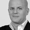 Matteo Berlucci, CEO, Anobii
