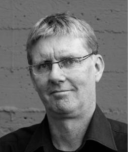Kristján Kristjánsson, publisher, Uppheimar