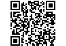 Android QR code for Book Fair app