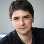Edward Nawotka