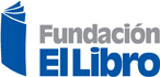 La Fundación el Libro