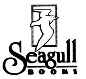 Seagull Books Logo