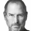 Steve-Jobs-biography-brazil-205x300