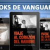 ebooks la vanguardia