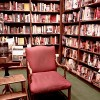 At the Tattered Cover, Denver's beloved indie bookstore